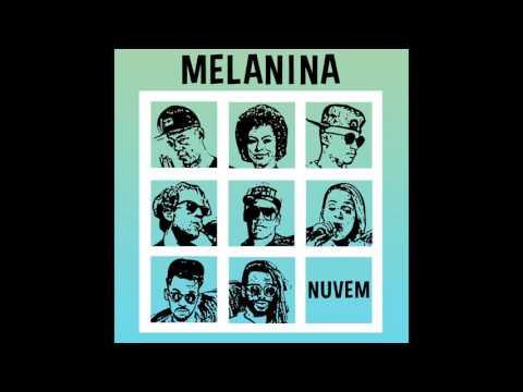 Melanina Carioca - Linda Flor