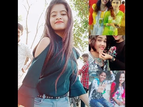 A Suvita Oriya Hit Video Tik Tok Video Viral From YouTube