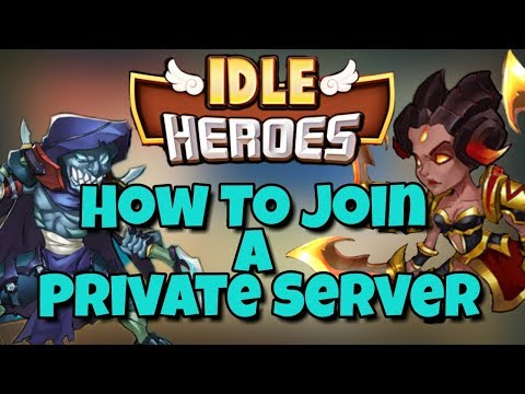 Guide, Tips and Cheats in How To Play and Dominate in Idle Heroes