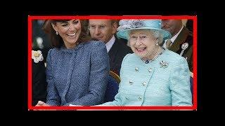 Isabel II, 90 años en 33 celebrities