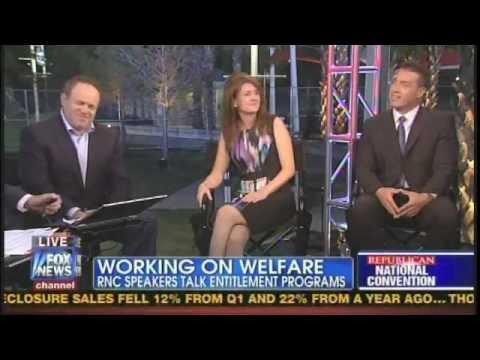 Fox and Friends - 08/30/12 - Watchdog on Wall Street