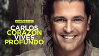 Carlos Vives Feat  Michel Telo - Como le gusta a tu cuerpo (Dance Version A&X)