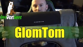 Video The Official GlomTom Review download MP3, 3GP, MP4, WEBM, AVI, FLV Agustus 2018