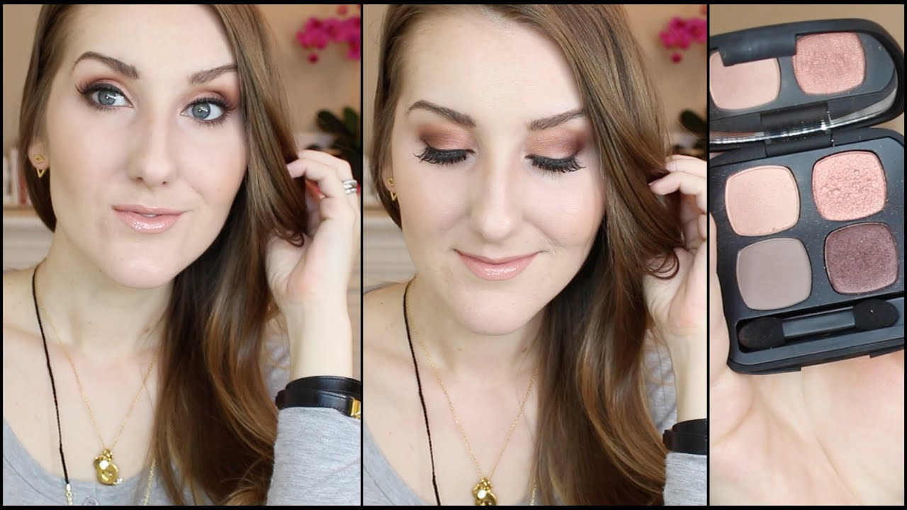 My Fav Combo Makeup Tutorial Youtube