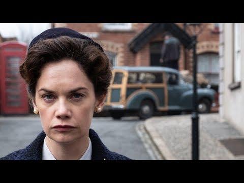 Mrs Wilson - BBC