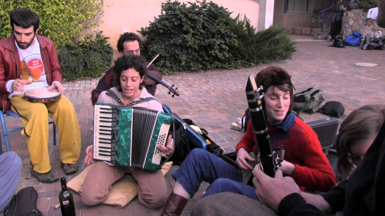 GRATUIT GROUPE HAMAMA TÉLÉCHARGER MUSIC