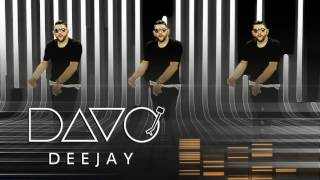Dj Davo Feat Arman Hovhannisyan (Du Es Du Remix )