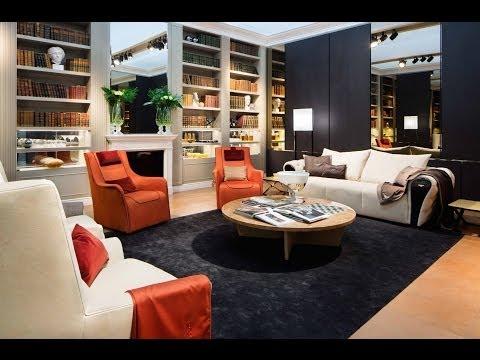 Bentley Home Collections Furniture $10,000+ Prices Details Video Bentley Accessories CARJAM TV 2014