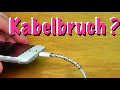 IPHONE KEIN BILDSCHIRM MEHR VERARSCHE