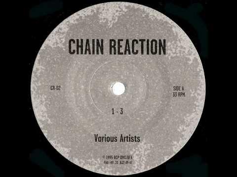 Various Artists - 3