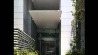 青山ザ・タワー byノムコム
