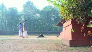 Crayons Creations Cinematic Wedding Video Kannur Kerala