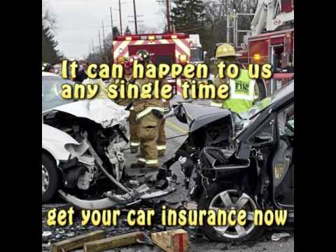 car insurance quotes mn - car insurance advisor