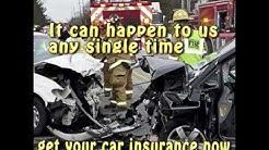 car insurance quotes mn - car insurance advisor