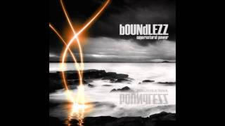 BOUNDLEZZ-As usual
