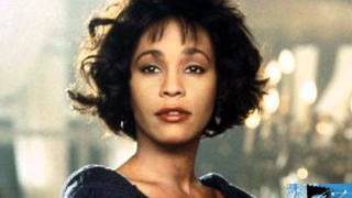 Unbreak My Heart - Whitney Houston