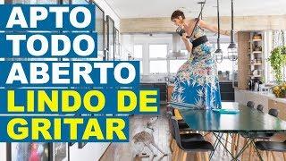 Baixar APTO TODO ABERTO E INTEGRADO - LINDO DE GRITAR - MARAÍ VALENTE