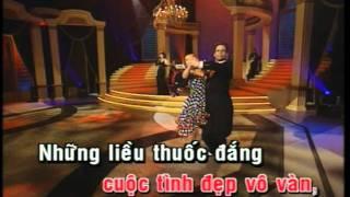 BIET KHUC CHO TINH NHAN   THANH LAN