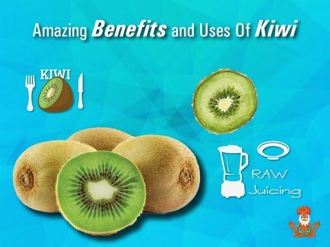 health-benefits-of-kiwi-fruit-|-beauty-tips-|-nutrition-for-pregnancy-women
