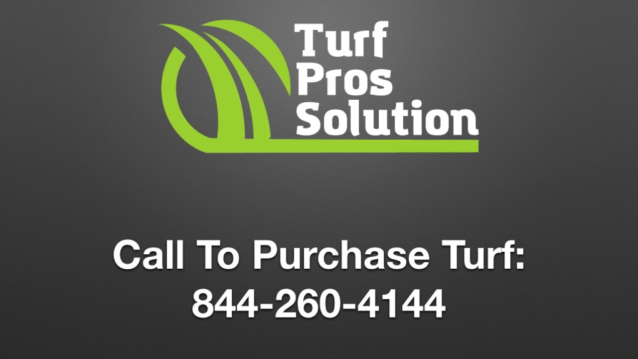 Artificial Turf Installation in Peru IL - Turf Pros Solutions ...