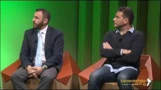 SUD by Sigma TV - SECONDO PALO 3 PUNTATA