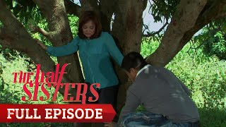 The Half Sisters | Full Episode 180