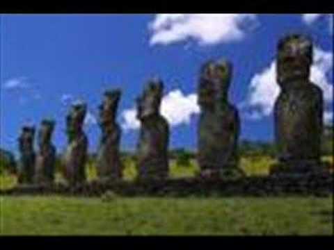 chile-quiere-que-isla-de-pascua-sea-ganadora-de-7-maravilla