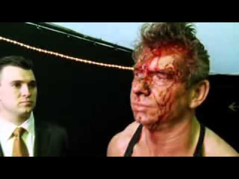 Download Top 10 Bloodiest Wrestling Matches In WWE History   3GP 240pWapRay com