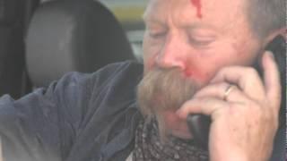 Broken Chains Movie Trailer (OFFICIAL)
