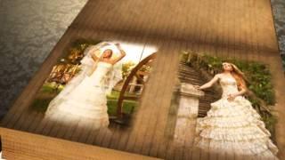 Свадебный салон Dominick в г. Чита