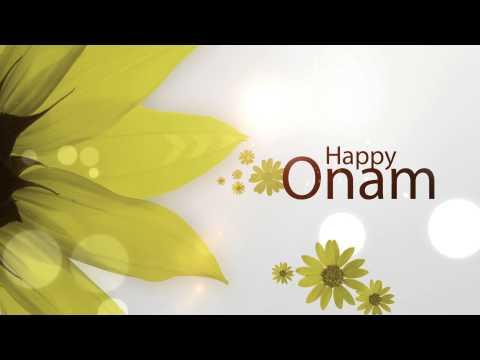 LLH Hospital Abu Dhabi - Happy Onam