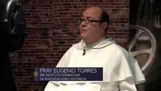 Sacro y Profano - Fray Bartolomé de las Casas (Promocional)