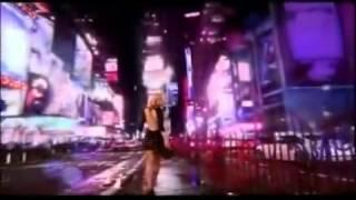 DKNY Delicious Night Thumbnail