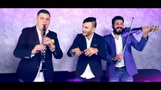 Adita Albanezu & Formatia Adrian Raducanu Nu rezist fara tine Oficial Video
