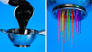 Amazing Science Tricks For You And Your Friends