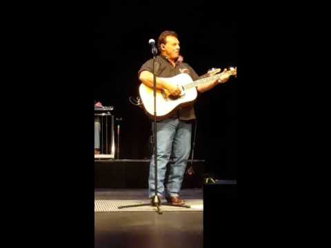 Sammy Kershaw -National Working Woman's Holiday