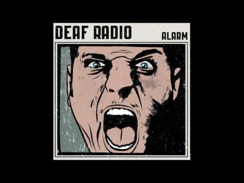 Deaf Radio - Oceanic Feeling