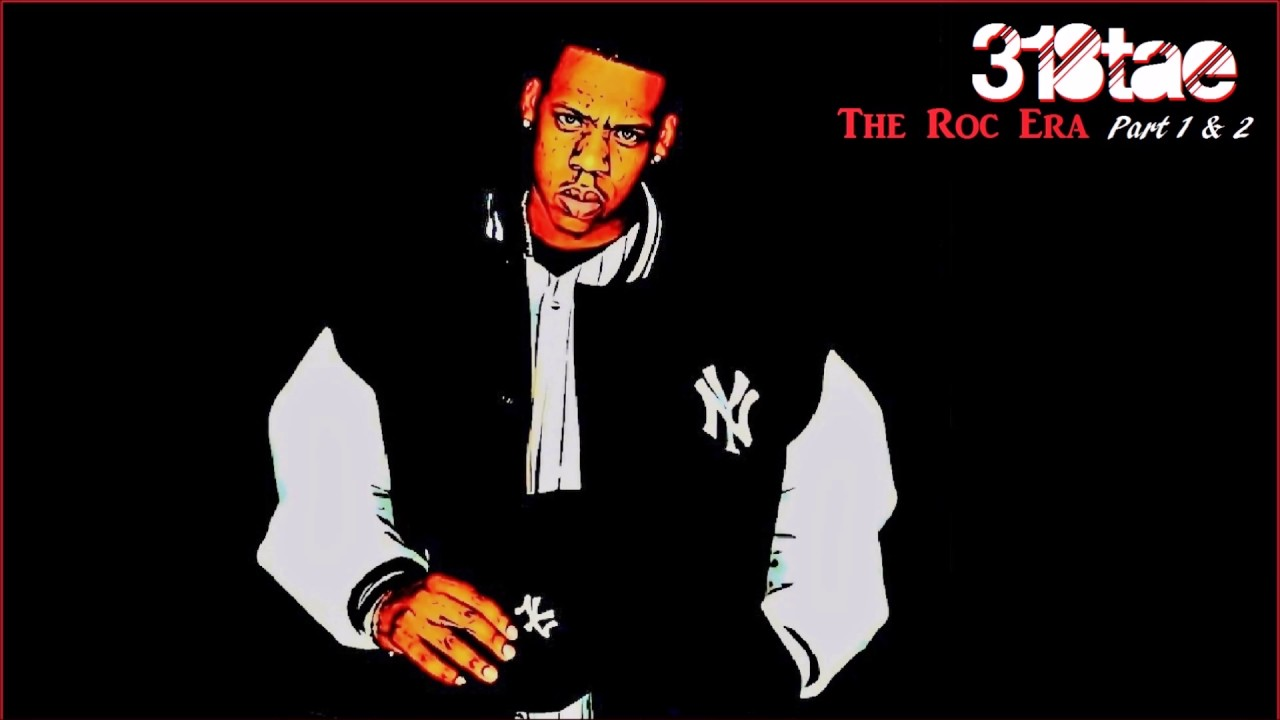 Roc era pt 1 2 jay z x just blaze x blueprint sample type beat roc era pt 1 2 jay z x just blaze x blueprint sample type beat prod 318tae malvernweather Gallery