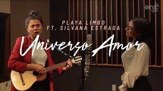 Universo Amor - Playa Limbo ft. Silvana Estrada