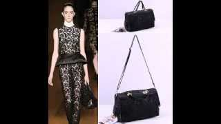 wholesale fashion handbags at the coming christmas! - 3renbags.com Thumbnail