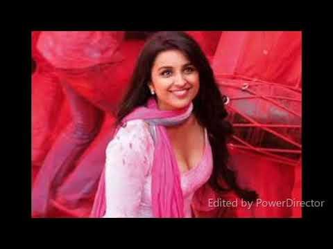 tere-liye-lyrics-–-atif-aslam-|-namaste-england-|-arjun-kapoor-&-parineeti-chopra