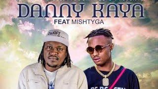 Danny Kaya Ft. Mish Tyga - Success || Latest Zambian Music 2021