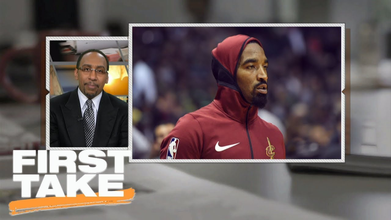 997b946b9952 Stephen A. Smith addresses  softness  from many athletes today ...
