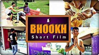 Amit Bhadana Main Bhi Gurjar Hoon | Ek Gareeb Ka Sahara | Short | Robinhood Gujjar
