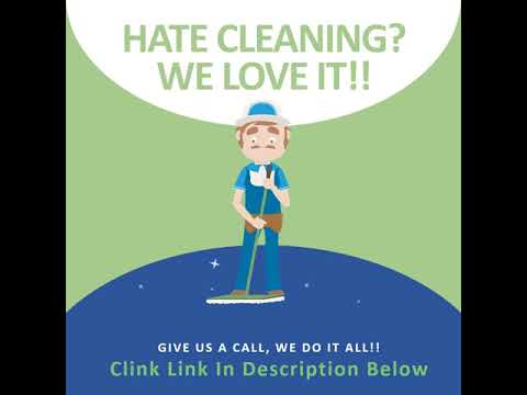 Maid Services Alamo NV | Cleaning Services Alamo NV - Best Cleaners in Alamo NV