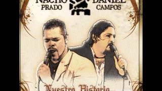 El Juego De Tu Boca - Nacho Prado y Daniel Campos