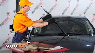 Tutorial-Playlist für TOYOTA PRIUS – um Ihr Auto selbst zu reparieren