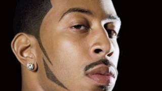 Decaf - Ludacris - Area Codes