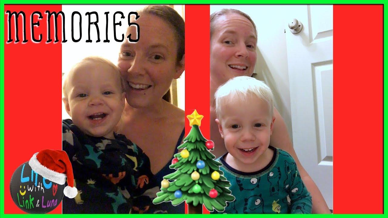 Funny Babies Christmas Babies Singing Songs Kids Singing Christmas Songs Deck the Halls - YouTube