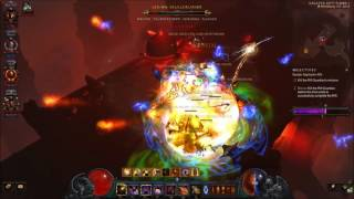 diablo iii gr 113 4p shadow dh dvr
